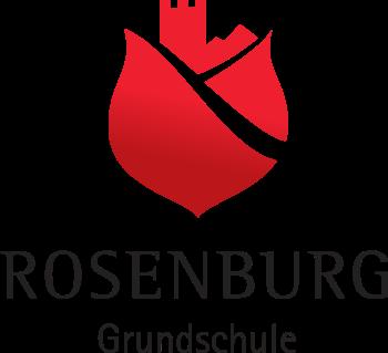 Rosenburgschule Müllheim (Baden)